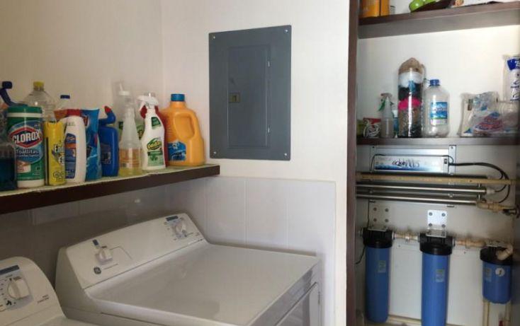 Foto de departamento en venta en camaron sabalo 1005, las varas, mazatlán, sinaloa, 1602140 no 46
