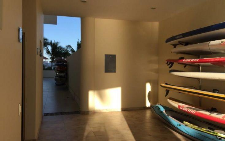 Foto de departamento en venta en camaron sabalo 1005, las varas, mazatlán, sinaloa, 1602140 no 59