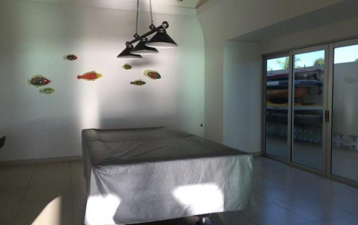 Foto de departamento en venta en camaron sabalo 1005, las varas, mazatlán, sinaloa, 1602140 no 60