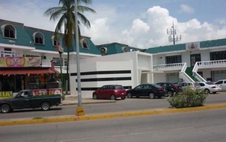 Foto de local en venta en  333, zona dorada, mazatlán, sinaloa, 1311051 No. 01