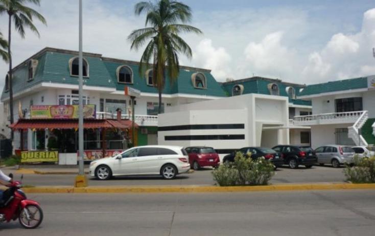 Foto de local en venta en  333, zona dorada, mazatlán, sinaloa, 1311051 No. 02