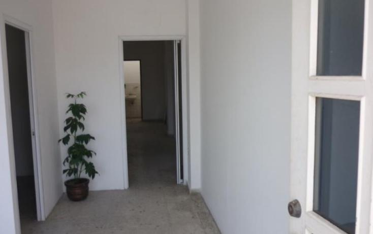 Foto de local en venta en  333, zona dorada, mazatlán, sinaloa, 1311051 No. 04