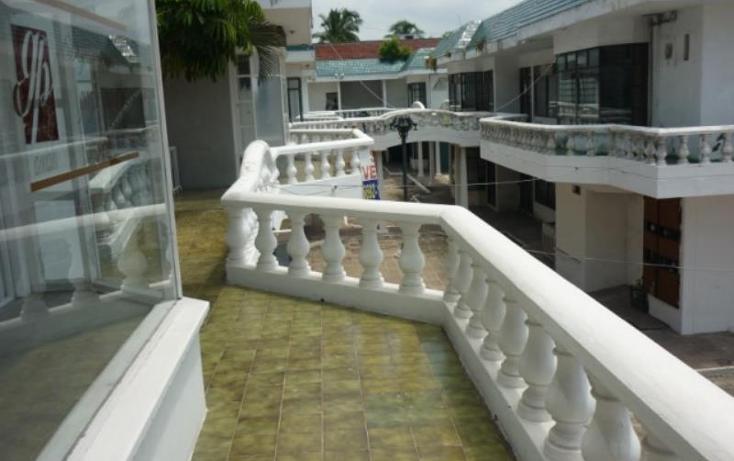 Foto de local en venta en  333, zona dorada, mazatlán, sinaloa, 1311051 No. 07