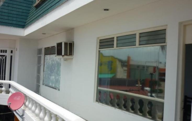Foto de local en venta en camaron sabalo 333, zona dorada, mazatlán, sinaloa, 1311051 No. 08