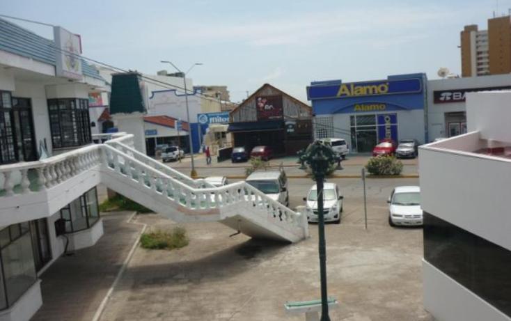 Foto de local en venta en  333, zona dorada, mazatlán, sinaloa, 1311051 No. 09