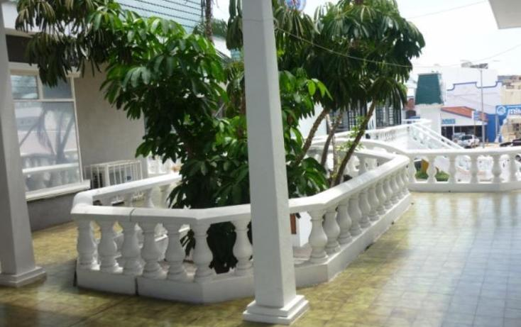 Foto de local en venta en  333, zona dorada, mazatlán, sinaloa, 1311051 No. 10