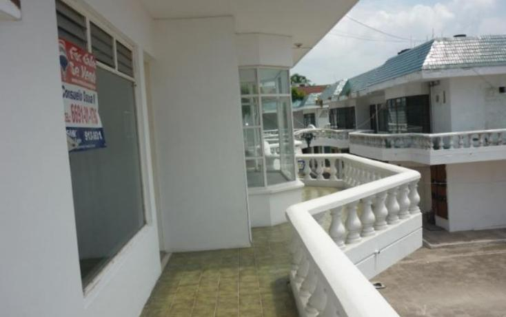 Foto de local en venta en camaron sabalo 333, zona dorada, mazatlán, sinaloa, 1311051 No. 11