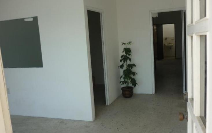 Foto de local en venta en camaron sabalo 333, zona dorada, mazatlán, sinaloa, 1311051 No. 12