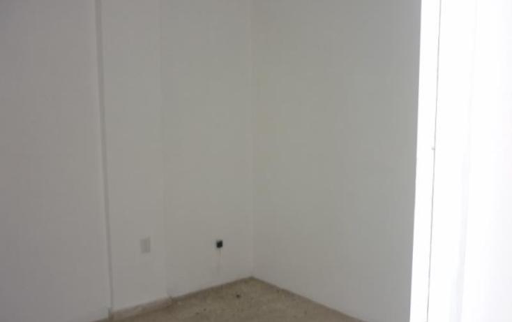 Foto de local en venta en  333, zona dorada, mazatlán, sinaloa, 1311051 No. 13