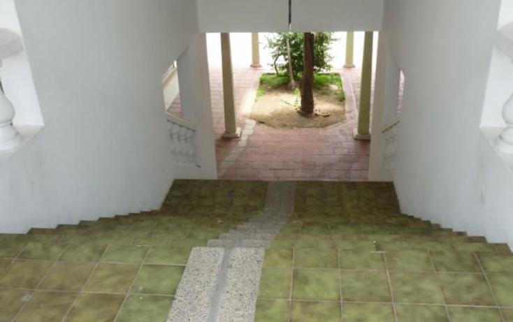 Foto de local en venta en  333, zona dorada, mazatlán, sinaloa, 1311051 No. 14