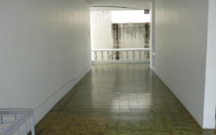Foto de local en venta en  333, zona dorada, mazatlán, sinaloa, 1311051 No. 15