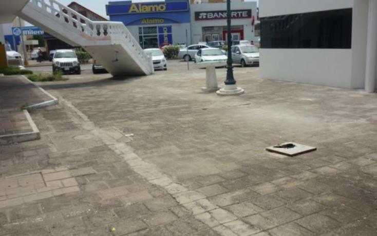 Foto de local en venta en camaron sabalo 333, zona dorada, mazatlán, sinaloa, 1311051 No. 18
