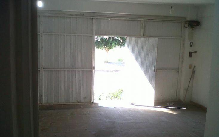 Foto de casa en venta en camecuaro 147, chaparaco, zamora, michoacán de ocampo, 372720 no 06