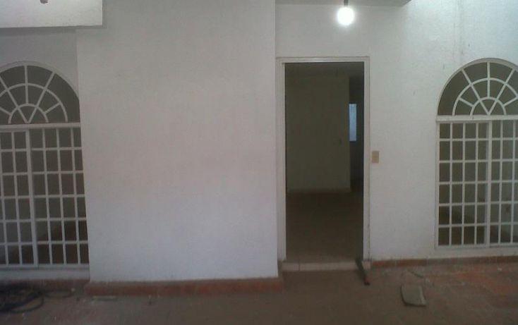 Foto de casa en venta en camecuaro 147, chaparaco, zamora, michoacán de ocampo, 372720 no 09