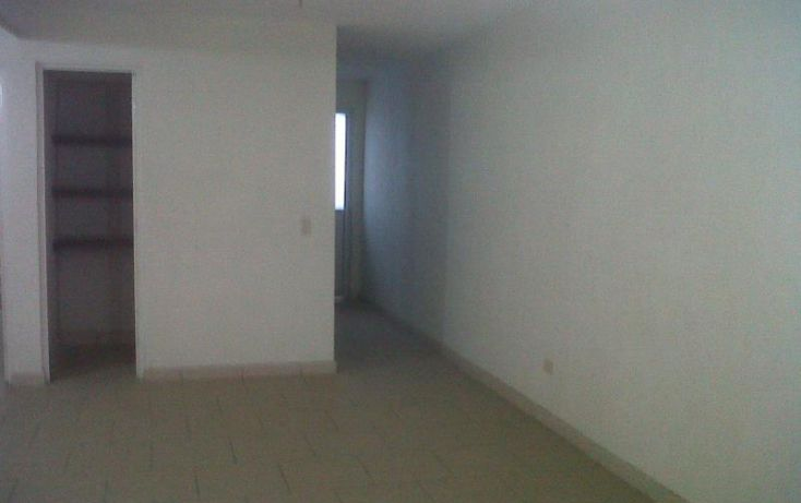 Foto de casa en venta en camecuaro 147, chaparaco, zamora, michoacán de ocampo, 372720 no 10