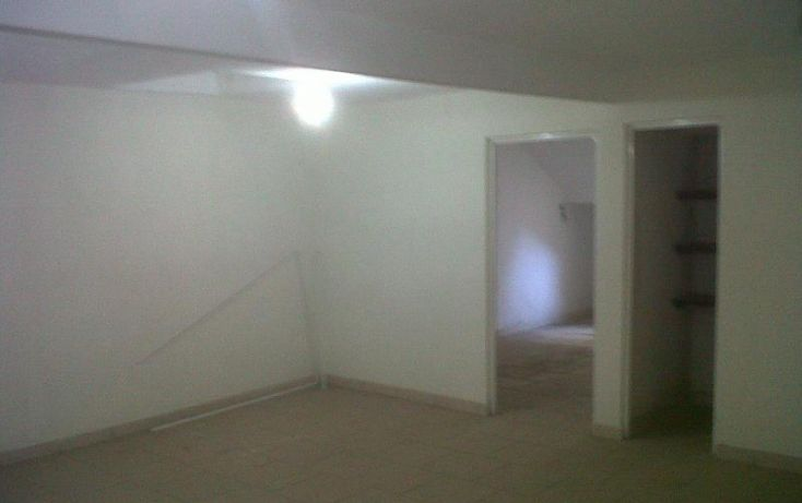 Foto de casa en venta en camecuaro 147, chaparaco, zamora, michoacán de ocampo, 372720 no 11