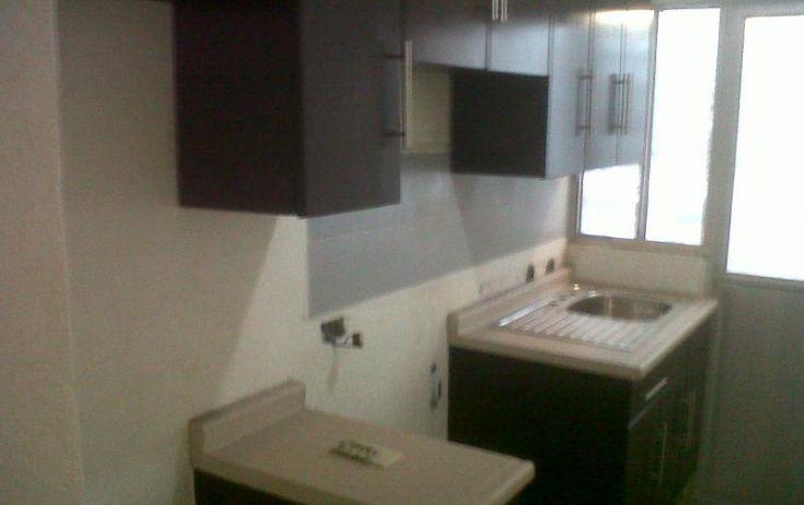 Foto de casa en venta en camecuaro 147, chaparaco, zamora, michoacán de ocampo, 372720 no 12
