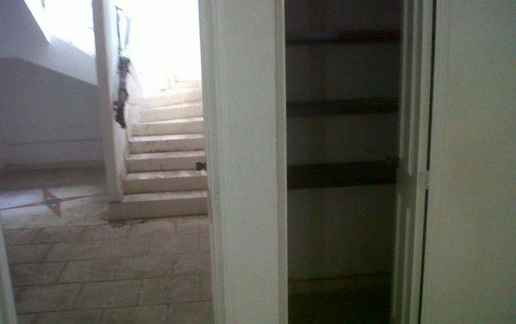 Foto de casa en venta en camecuaro 147, chaparaco, zamora, michoacán de ocampo, 372720 no 14