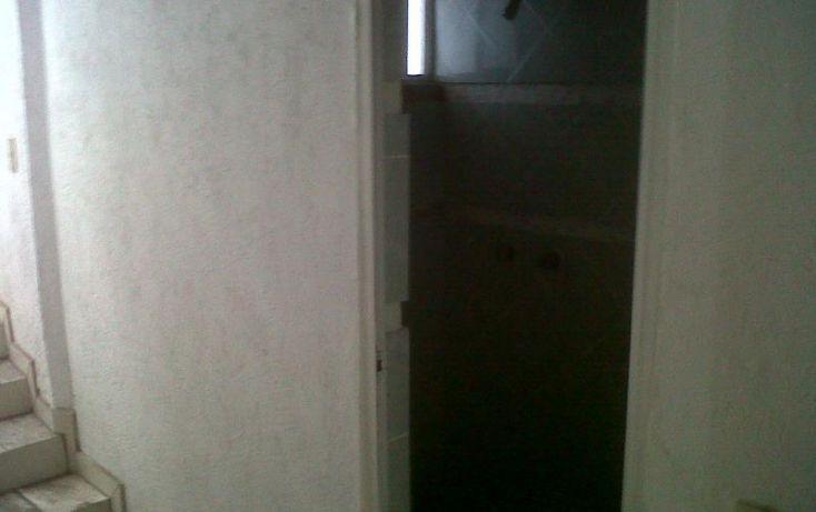 Foto de casa en venta en camecuaro 147, chaparaco, zamora, michoacán de ocampo, 372720 no 15