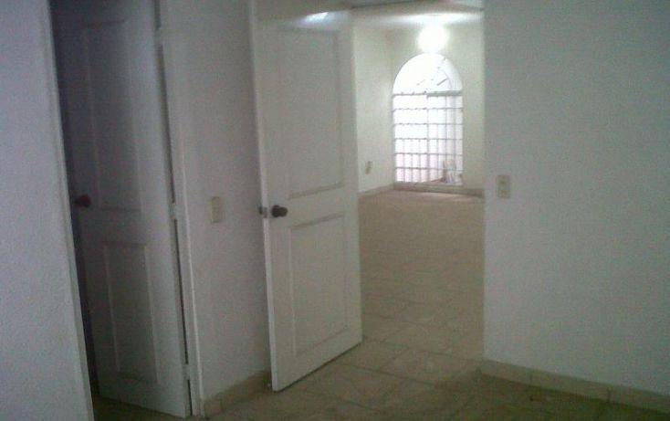 Foto de casa en venta en camecuaro 147, chaparaco, zamora, michoacán de ocampo, 372720 no 16