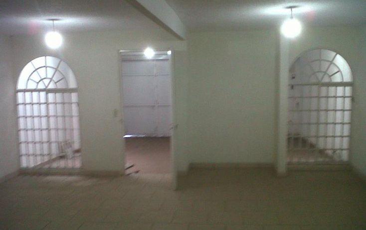 Foto de casa en venta en camecuaro 147, chaparaco, zamora, michoacán de ocampo, 372720 no 17