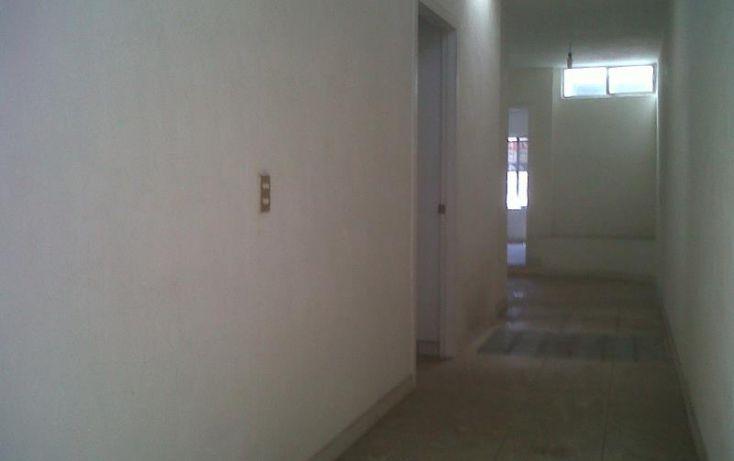 Foto de casa en venta en camecuaro 147, chaparaco, zamora, michoacán de ocampo, 372720 no 18
