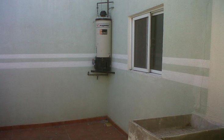 Foto de casa en venta en camecuaro 147, chaparaco, zamora, michoacán de ocampo, 372720 no 19