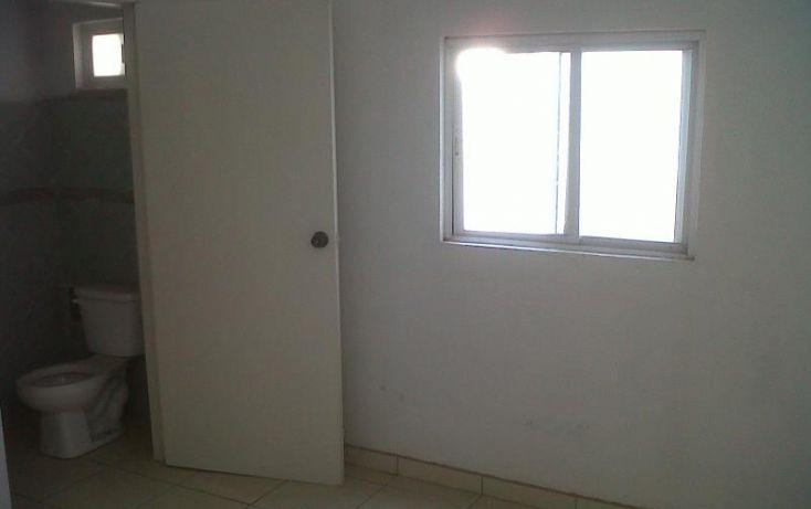 Foto de casa en venta en camecuaro 147, chaparaco, zamora, michoacán de ocampo, 372720 no 21