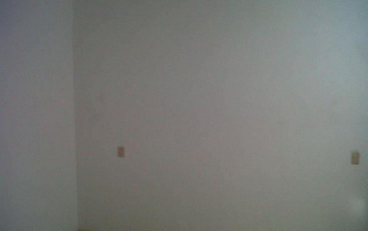 Foto de casa en venta en camecuaro 147, chaparaco, zamora, michoacán de ocampo, 372720 no 22