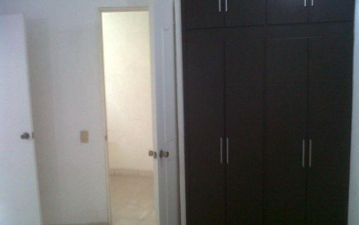 Foto de casa en venta en camecuaro 147, chaparaco, zamora, michoacán de ocampo, 372720 no 23