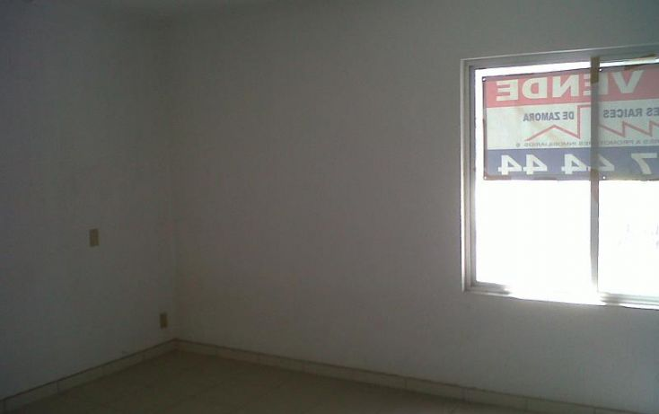 Foto de casa en venta en camecuaro 147, chaparaco, zamora, michoacán de ocampo, 372720 no 25