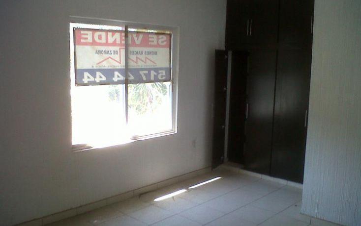 Foto de casa en venta en camecuaro 147, chaparaco, zamora, michoacán de ocampo, 372720 no 26