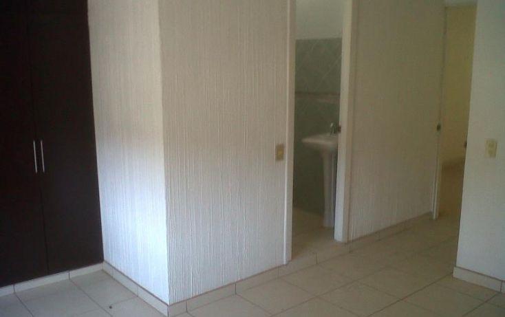 Foto de casa en venta en camecuaro 147, chaparaco, zamora, michoacán de ocampo, 372720 no 27