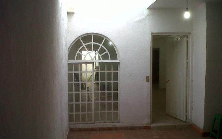 Foto de casa en venta en camecuaro 147, chaparaco, zamora, michoacán de ocampo, 372720 no 29