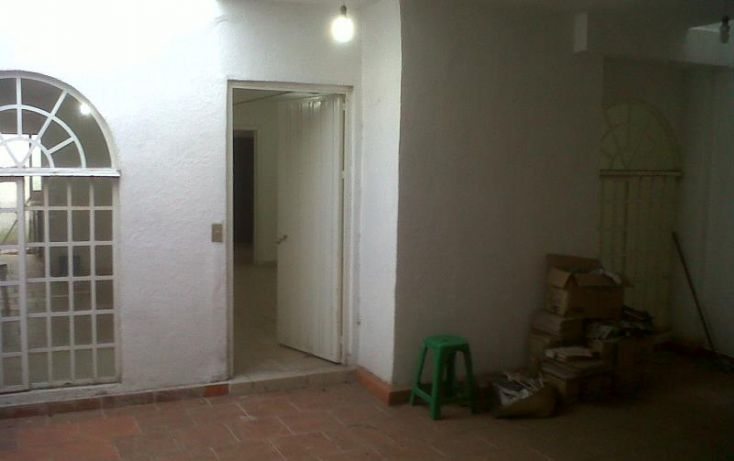 Foto de casa en venta en camecuaro 147, chaparaco, zamora, michoacán de ocampo, 372720 no 30