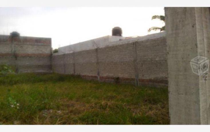 Foto de terreno habitacional en venta en camelia 1, jardines de la estancia, colima, colima, 1331363 no 01