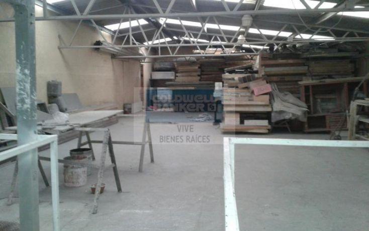 Foto de bodega en venta en camelia 1, jardines del tepeyac, ecatepec de morelos, estado de méxico, 756333 no 01
