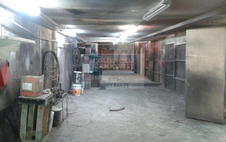 Foto de bodega en venta en camelia 1, jardines del tepeyac, ecatepec de morelos, estado de méxico, 756333 no 03