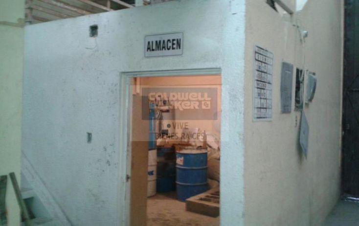 Foto de bodega en renta en camelia 1, jardines del tepeyac, ecatepec de morelos, estado de méxico, 756335 no 07