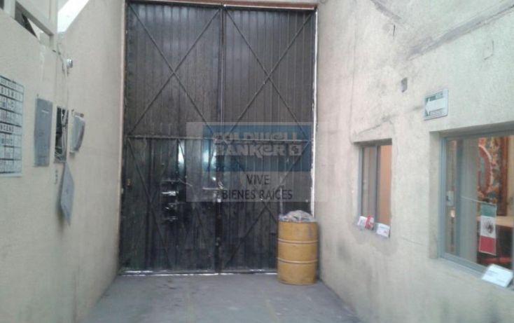 Foto de bodega en renta en camelia 1, jardines del tepeyac, ecatepec de morelos, estado de méxico, 756335 no 08