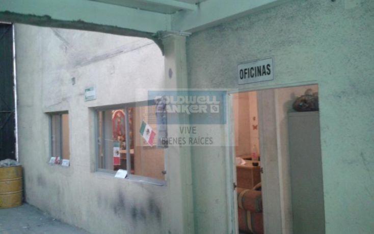 Foto de bodega en renta en camelia 1, jardines del tepeyac, ecatepec de morelos, estado de méxico, 756335 no 09