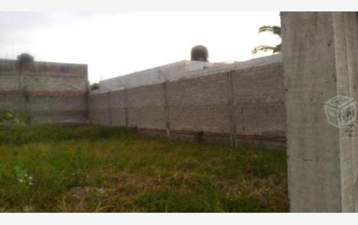 Foto de terreno habitacional en venta en camelia 1, l?zaro c?rdenas, colima, colima, 1331363 No. 01