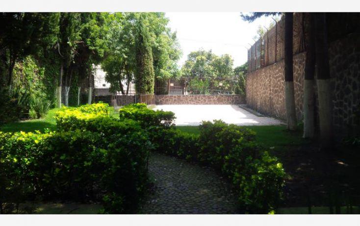 Foto de casa en venta en camelia 10, el toro, la magdalena contreras, df, 1818828 no 06