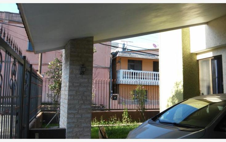 Foto de casa en venta en camelia 304, jardín, tampico, tamaulipas, 1539150 No. 04