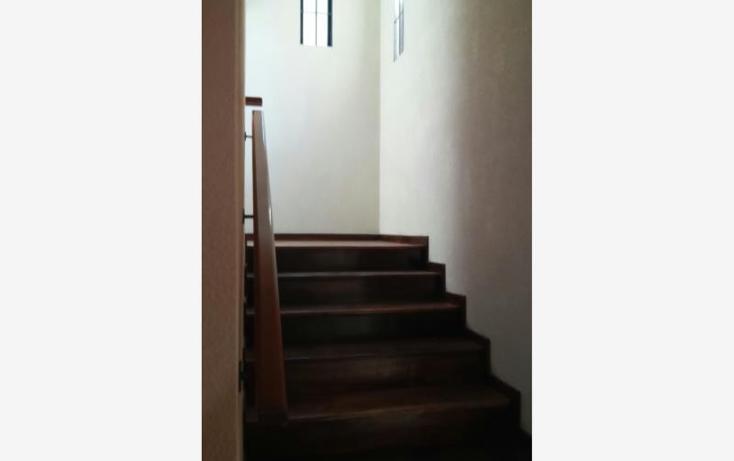 Foto de casa en venta en camelia 304, jardín, tampico, tamaulipas, 1539150 No. 08