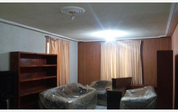 Foto de casa en venta en camelia 304, jardín, tampico, tamaulipas, 1539150 No. 11