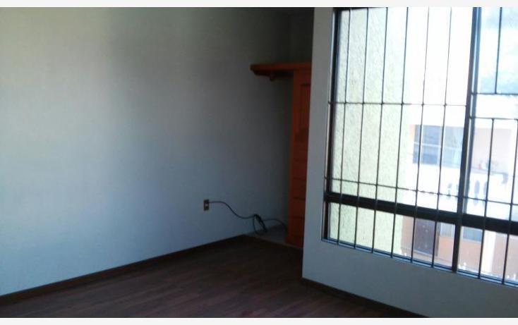Foto de casa en venta en camelia 304, jardín, tampico, tamaulipas, 1539150 No. 17
