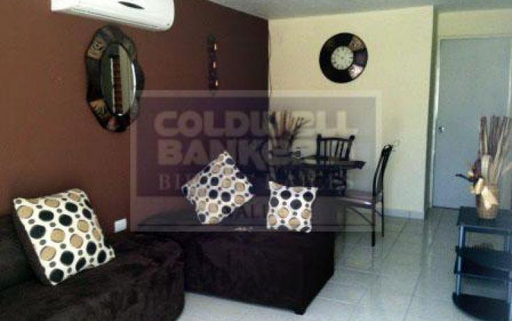 Foto de casa en renta en camelias 115, villa florida, reynosa, tamaulipas, 261365 no 02