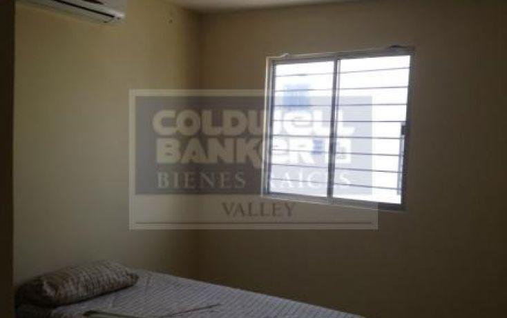 Foto de casa en renta en camelias 115, villa florida, reynosa, tamaulipas, 261365 no 04