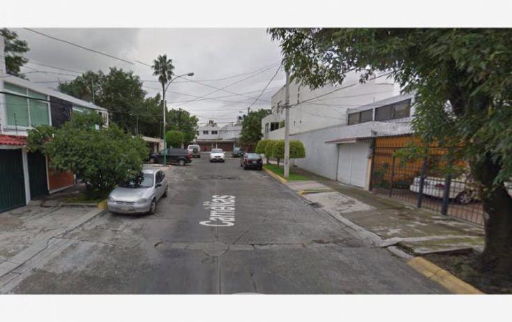 Foto de casa en venta en camelias 3xx, la florida, naucalpan de juárez, estado de méxico, 964691 no 02